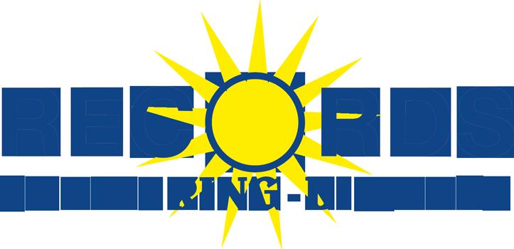 logo-records-fullcolor